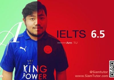 2019-SiamTutor-IELTS-2017-Arm